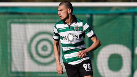 Football Manager 2018'in en iyi genç Türk defans oyuncuları