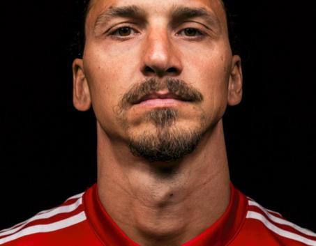Zlatan Ibrahimovic'in dönüşü muhteşem olacak