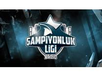 Dünden Bugüne, Türkiye Büyük Finali Şampiyonları Galerisi