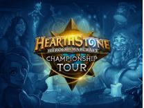Hearthstone Summer Championship'te Yaşanan 5 Mucizevi Olay Galerisi