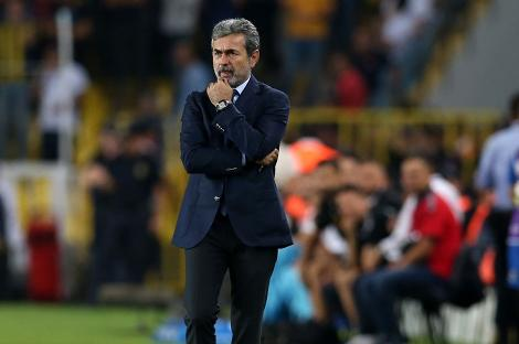 Fenerbahçe'den transfer şovu planı