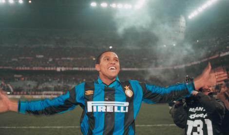 Inter'den ayrıldıktan sonra dünya yıldızı olan 6 futbolcu