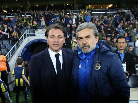 Spor yazarlarından Fenerbahçe-Göztepe yorumu!