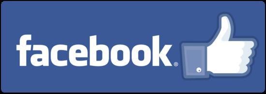 facebook şifre kırma sözleri
