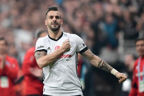 Bayern Münih - Beşiktaş izleme rehberi