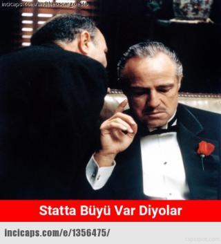 Fenerbahçe - Galatasaray maçı sonrası dikkat çeken 12 caps