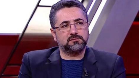 Serdar Ali Çelikler'den Fenerbahçe-G.Saray yorumu!