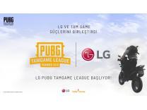 PUBG Türkiye Ligi detayları belli oldu Galerisi