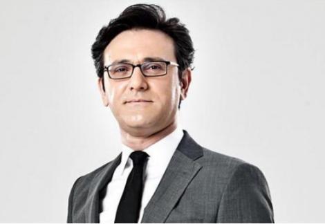 NTV Spor'da son durum! Murat Kosova...