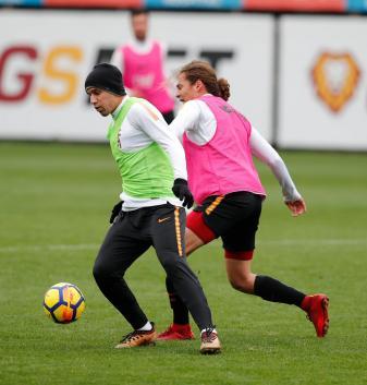 Galatasaray idman - 24 Mart
