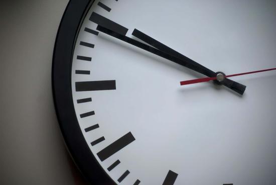 Saat Kaç Türkiyede şu An Saat Kaç Sorusunun Yanıtı