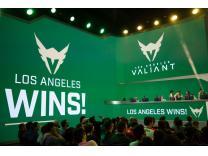 Overwatch League heyecanı devam ediyor Galerisi
