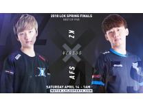 Kore'nin şampiyonu belli oldu Galerisi
