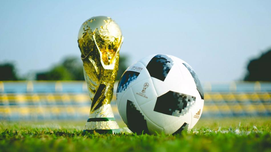 dünya kupası 2018 rusya gol kralı ile ilgili görsel sonucu