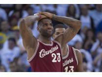 NBA Türkiye Resmi Sitesi, NBA Basketbol Maçları - NBA Puan Durumu - NBA Fikstürü