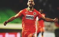 Türk futbolunda hafızalardan silinmeyecek transfer çalımları!..