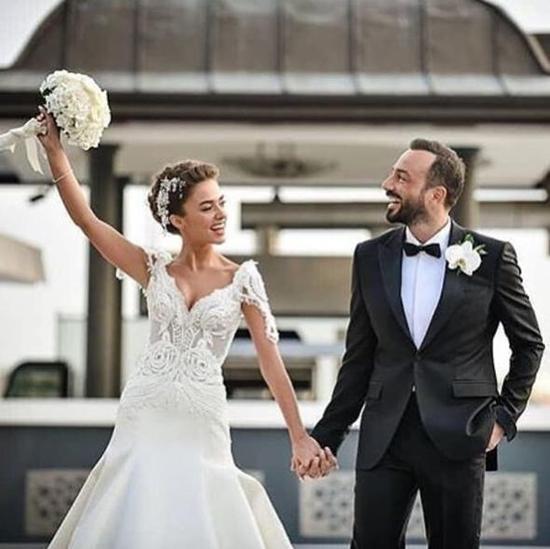 Bensu Soral Kimdir Kaç Yaşındadır Bensu Soral Evlendi Mi