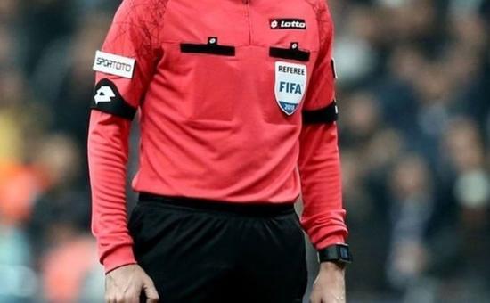 Evkur Yeni Malatyaspor Bodrum Belediyesi Bodrumspor maçı saat kaçta hangi kanalda 97