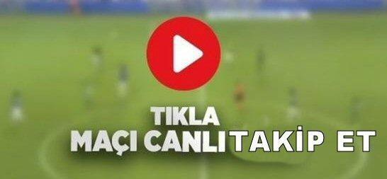 CANLI İzle Fenerbahçe Galatasaray maçı şifresiz yayın, FB GS canlı