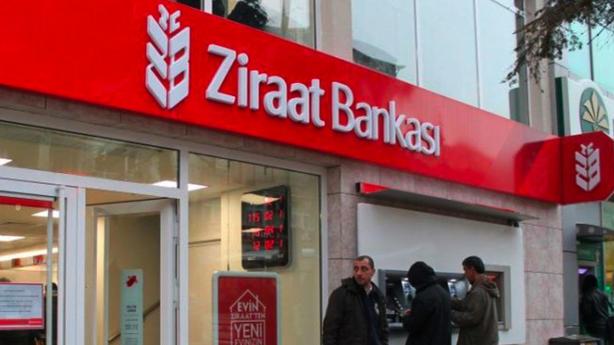 Temel İhtiyaç kredisi nasıl alınır? Ziraat Bankası, Halkbank ...