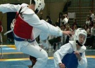 Judo milli takımı belli oldu