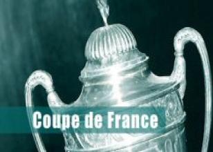Fransa Kupası heyecanı