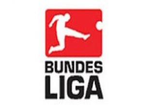 Bundesliga'da 4 maç canlı!