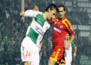 Kayseri-Bursa maçının günü ve saati değişebilir!