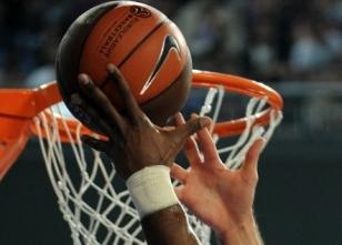 basketbol genel top 3346 - Galibiyete yürekten inanıyoruz