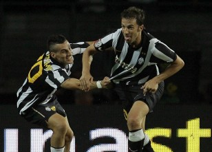 Serie A çalkalanıyor!