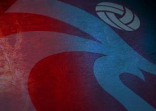 Trabzonspor ve WikiLeaks