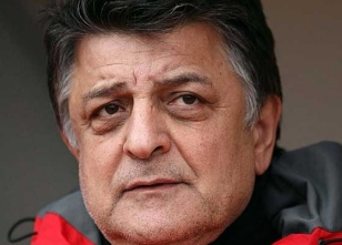 Trabzon Vural'� '7' bitirdi!