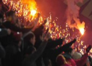 G.Saray-Bursa maçı bilet fiyatları