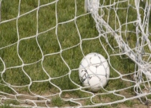3. Lig maç sonuçları