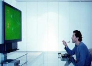 Hangi maç, hangi kanalda?