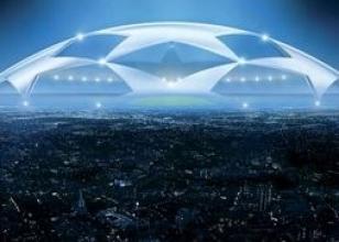 12-09-2007_sampiyonlar_ligi_logo