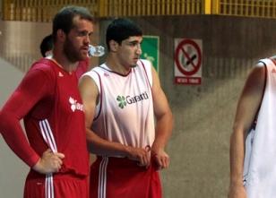 - basket-milli-idman-enes-oguz