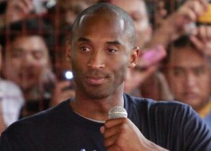 Demirören'den Kobe açıklaması