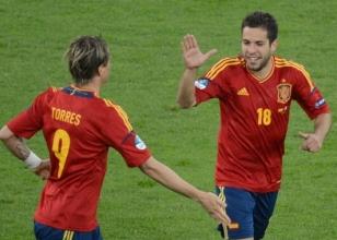 Barcelona onu istediğini açıkladı