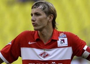 Lig ekiplerinden tottenham dan rus ekibi lokomotiv moskova ya transfer