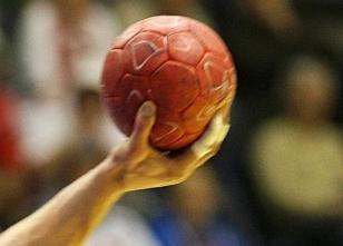 Ardeşen'in ilk maçı İzmir BŞB