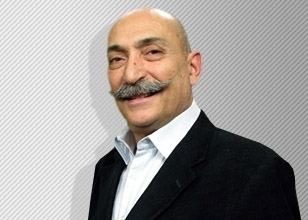 Galatasaray'da ÖCÖ & FSS