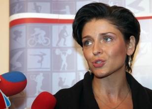 Polonya Spor Bakanı istifa istedi