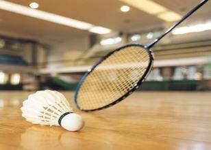 Türkiye Küçükler Badminton Şampiyonası