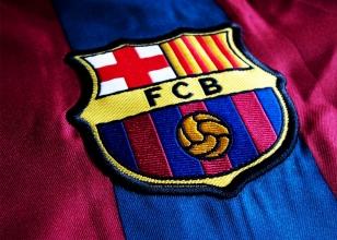 Barça'nın 3 adayı!