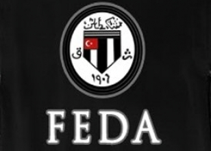 Be�ikta�'tan ikinci 'feda' kampanyas�