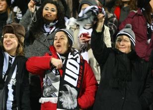 Trabzon maçı davetiye dağıtımı başladı