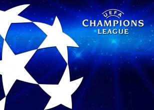Ş.Ligi ve UEFA'da kura zamanı!