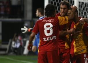 Galatasaray'ı bekleyen üç tehlike