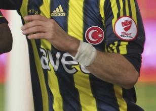 Fenerbahçeli gence United kancası!